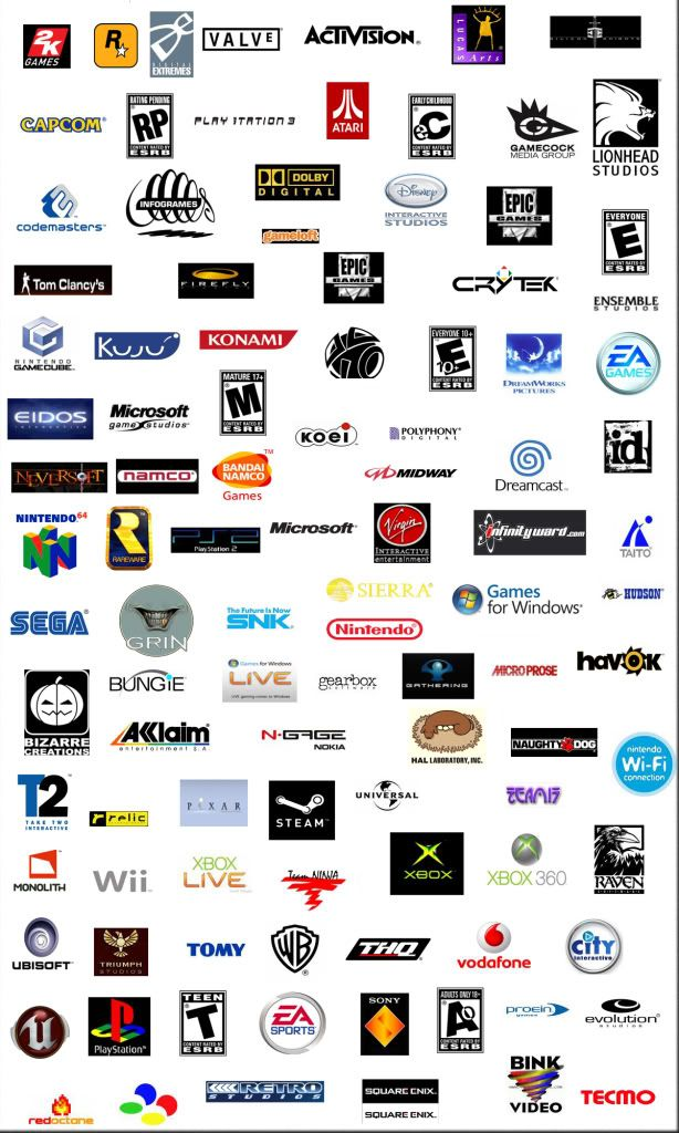 video game logos google search url https494