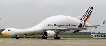 Funny but true, Airline Quotes to Make you Laugh.
