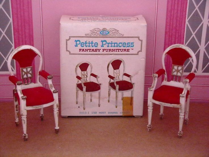 ideal-petite-princess-dollhouse-furniture-bukakke-facial-cumshots