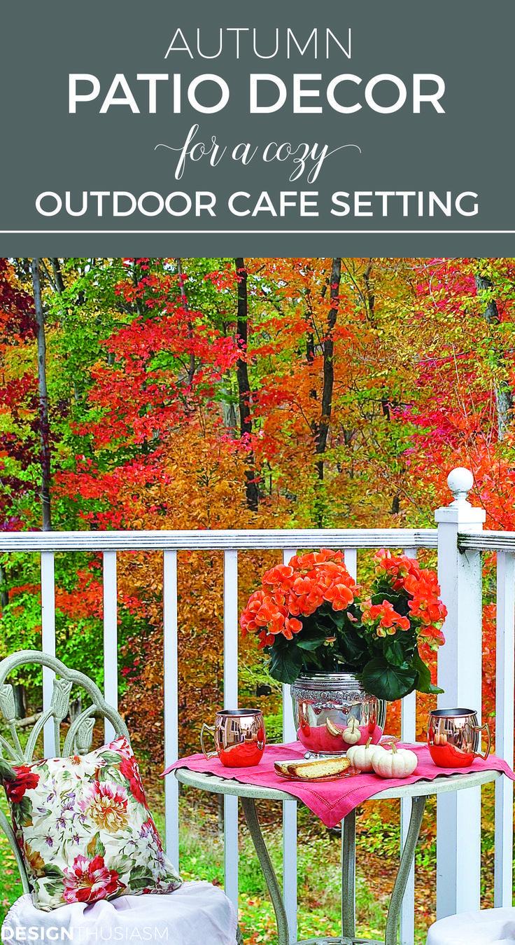 72678 best BHG's Best DIY Ideas images on Pinterest | DIY ...