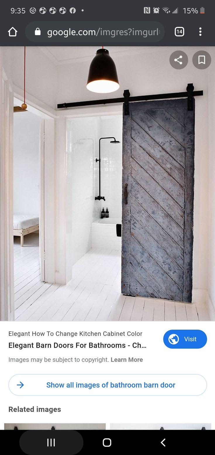 Pin By Jenn Petersen On Rooms Master In 2020 Round Mirror Bathroom Bathroom Mirror
