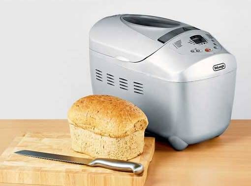 If you want to make tasty and fresh loaf, then you can go for dough bread maker. These are highly durable and available at cheap price on our website.