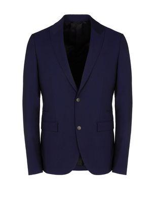 Пиджак Для Мужчин - RAF SIMONS