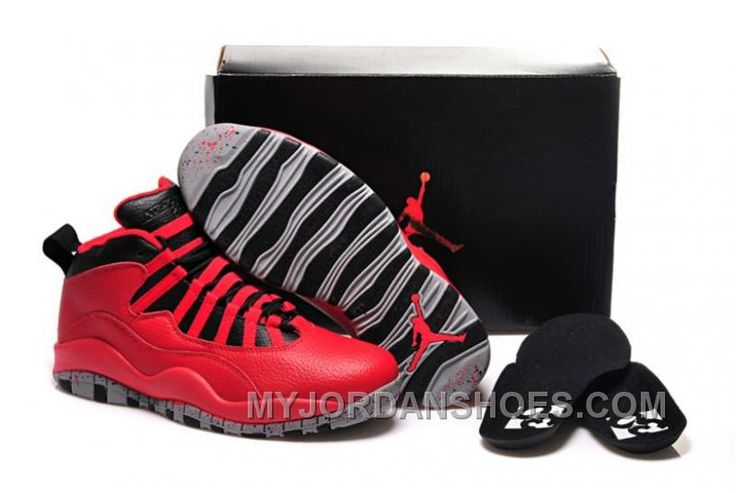 http://www.myjordanshoes.com/air-jordan-10-retro-nyc-city-pack-sole-supremacy-shoes-da66t.html AIR JORDAN 10 RETRO NYC CITY PACK SOLE SUPREMACY SHOES DA66T Only $82.00 , Free Shipping!