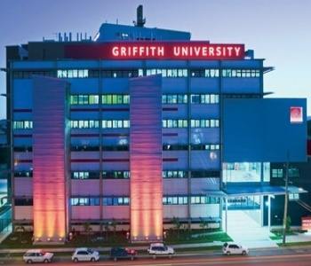Studying At Griffith University Overview