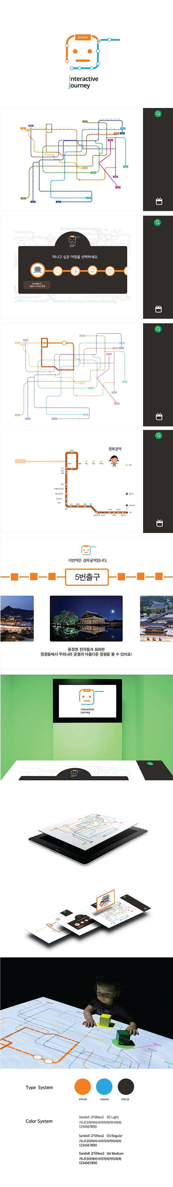 권민정 │ Information Visualization 2014│ Dept. of Digital Media Design │#hicoda │hicoda.hongik.ac.kr
