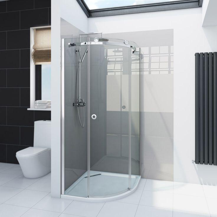 acrylic panels for bathroom walls%0A Zenolite plus stone acrylic shower wall panel      x