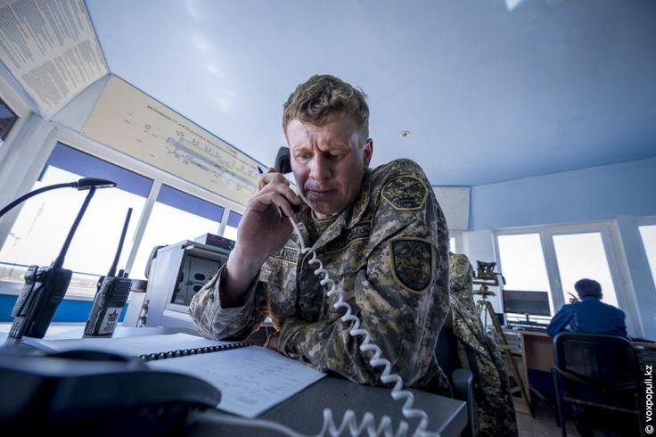 Картинки по запросу военный диспетчер
