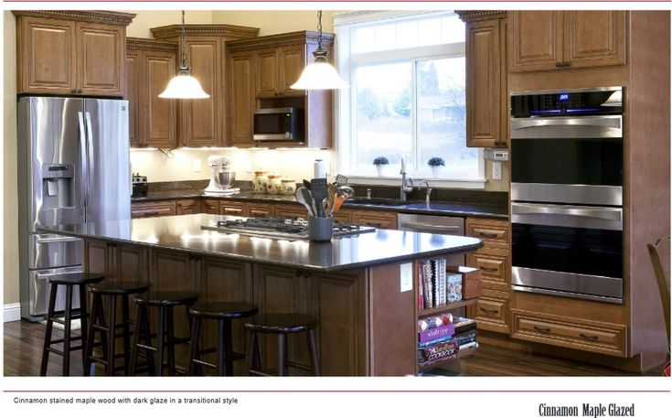 Wholesale mocha maple kitchen cabinets in phoenix with j k for J kitchen wholesale