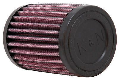 K&n Clamp-on Air Filter Ru-0160 Honda Atc185s/atc185/atc200 #atv #parts #intake #fuel #systems #other #ru0160