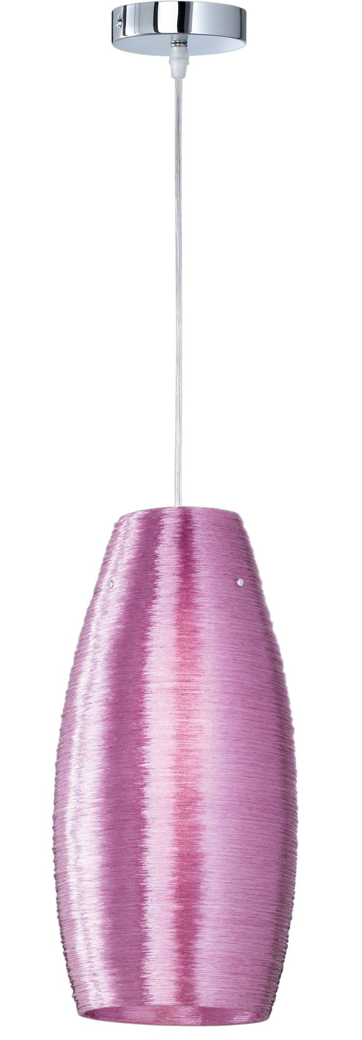 deckenlampe lila atemberaubende abbild und fffccfeefccafed