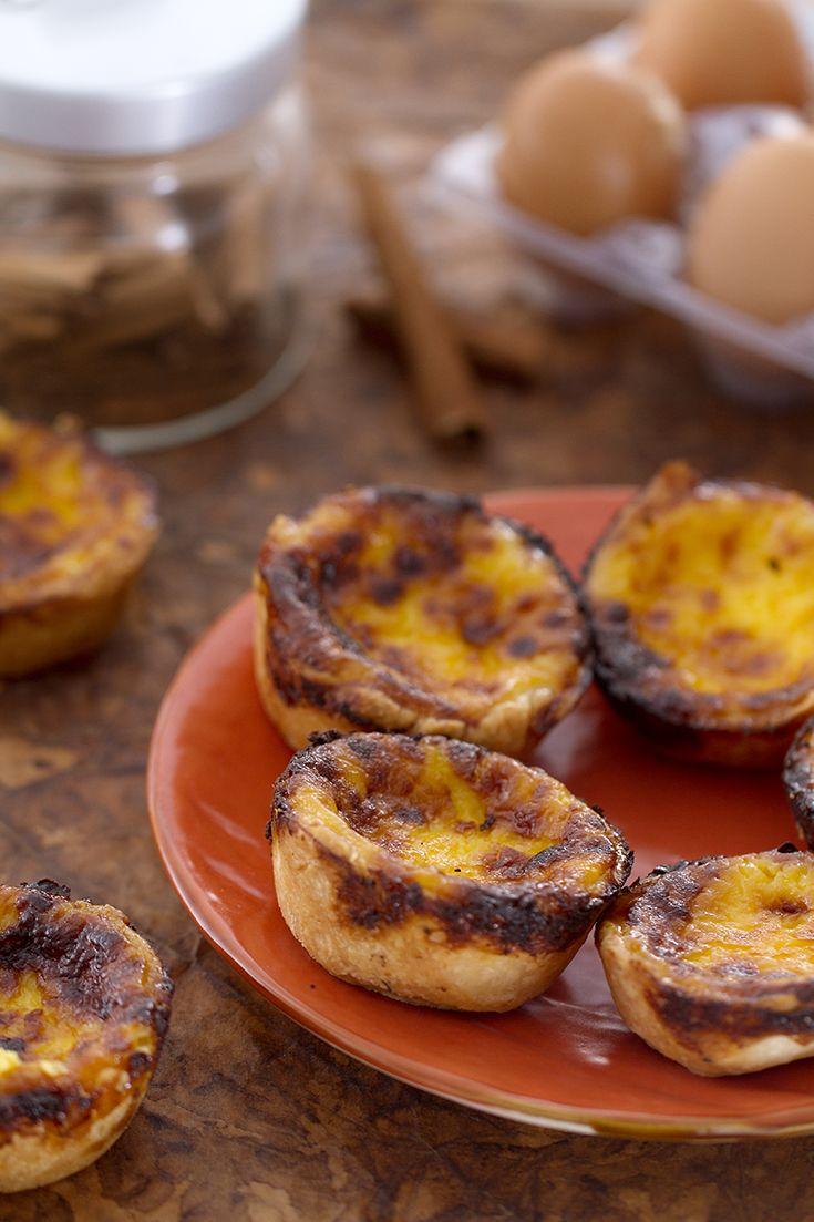 114 bästa bilderna om cucina portoghese på pinterest | pastell ... - Cucina Portoghese Ricette