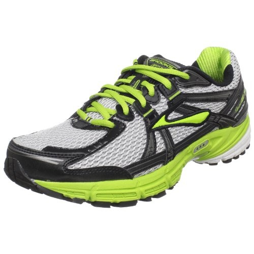 Are Basketball Shoes Good For Running On Treadmill