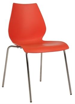 Replica Vico Magistretti Maui Chair main image