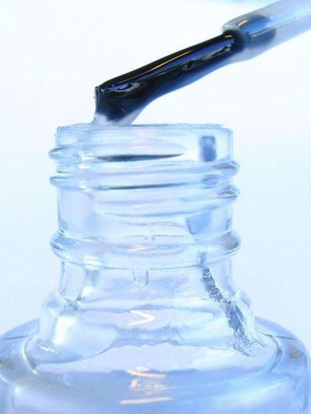 10-dinge-fuer-die-man-klaren-nagellack-noch-verwenden-kann