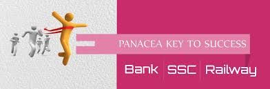 If you are looking for excellent bank PO coaching in Jaipur, then join Panacea Institute at affordable fees structure. We also provide all study material helps you to get succeed in all exams. Visit us: http://panaceainstitute.org/
