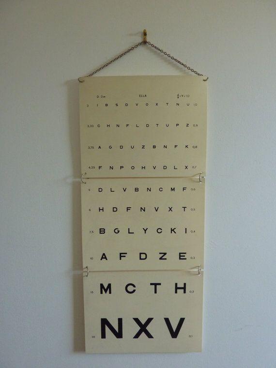 1000 id es sur le th me anciennes plaques sur pinterest. Black Bedroom Furniture Sets. Home Design Ideas