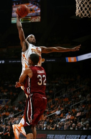 47 best Tn Vols Men Basketball images on Pinterest ...