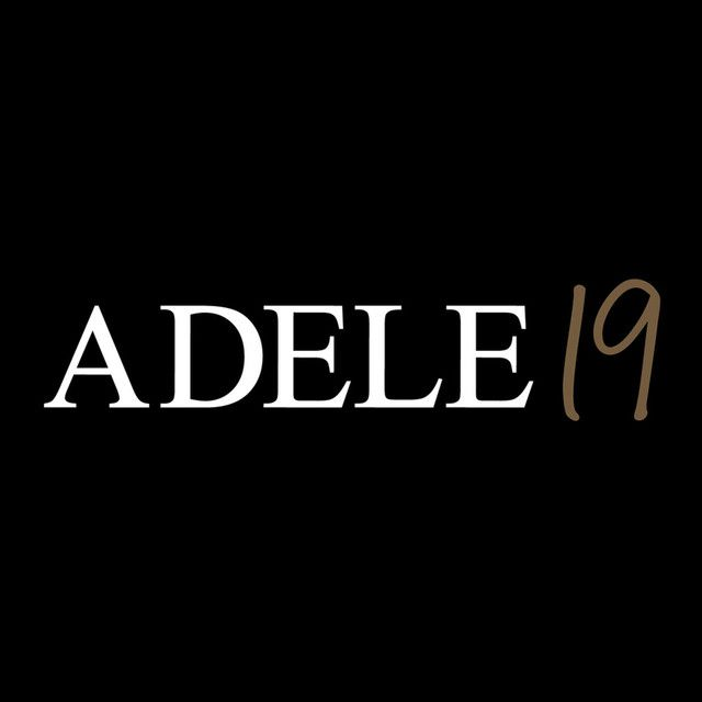 Make You Feel My Love, a song by Adele on Spotify