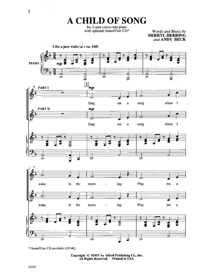 All Music Chords skylark sheet music : 43 best DoReMi Choir images on Pinterest | Sheet music, Pepper and ...