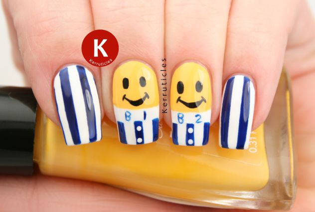 Cozy 24 Best Nail Designs Images On Pinterest Nail Art Ideas