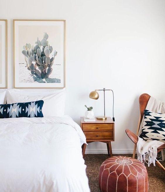 22 besten Einrichten und Wohnen Schlafzimmer Bilder auf Pinterest ...