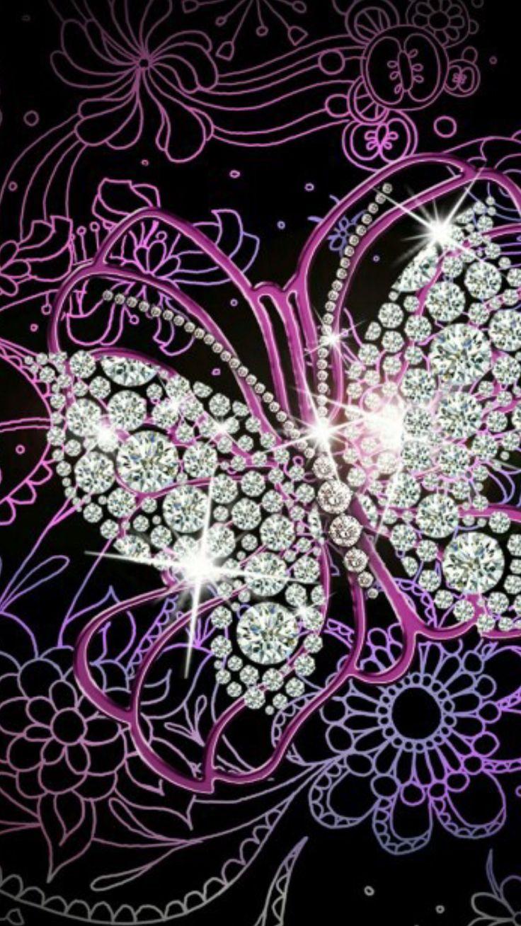 Best 25 Butterfly wallpaper ideas only on Pinterest Wallpaper