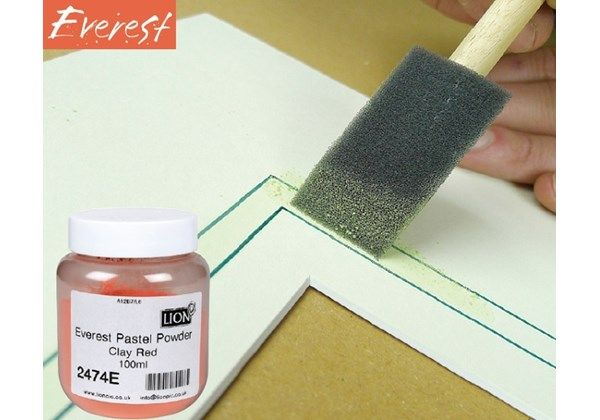 Picture Framing Materials & Equipment for the Professional | Lion Picture Framing Supplies Ltd