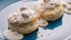 Trisha's Southern Kitchen Video Gallery Videos : Food Network