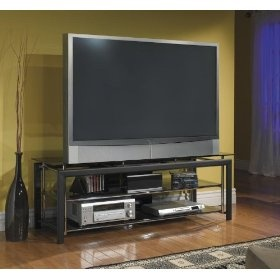 1773 best Television Best Price images on Pinterest