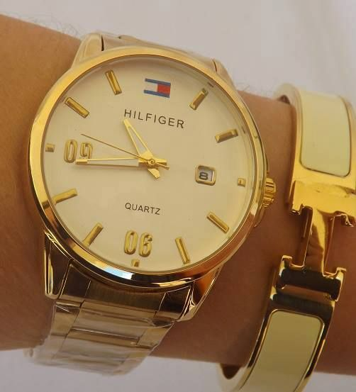 Tommy Hilfiger Watches Women