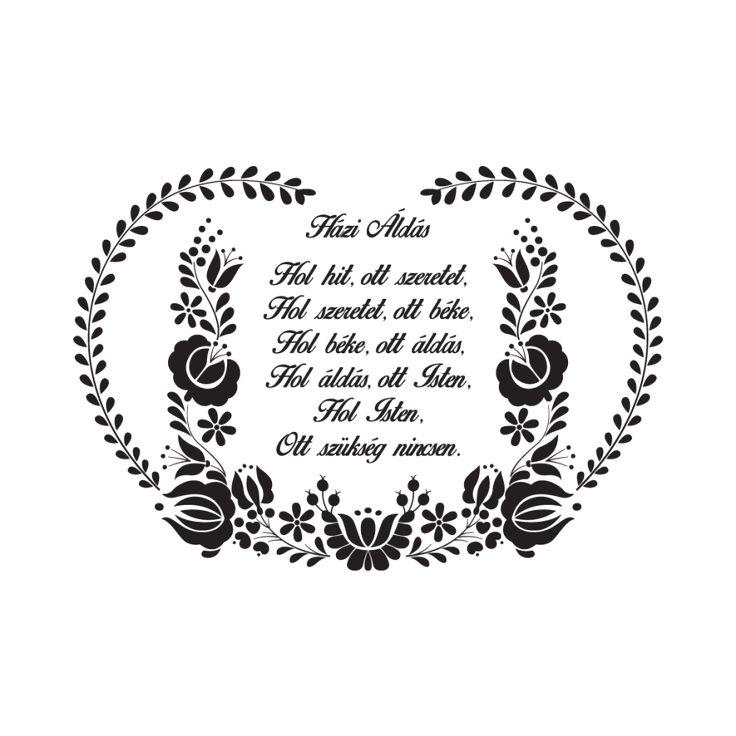 Házi áldás ,A könyvek sorrendje a mai Bibliában,Ima,napi IMA ,Böjte Csaba: Isten általunk akarja szebbé tenni a világot,Napi imádság,Ima beteg gyermekekért,Nagy kegyelem,Korunk paradoxonjai,Így szól az Isten, - yaskane Blogja - Ágnes:) ,Barátoknak,BIBLIAI idézet - Napi IGE,Bicsérdy Béla ,Díszítő képek,EGÉSZSÉG - könyv, leírás,EGÉSZSÉG, életmód, filozófia,Egyedi falfestés,Emlékezés…