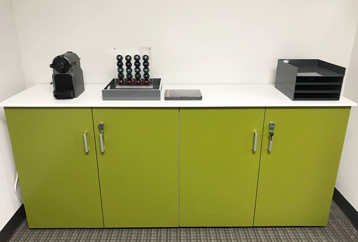14 best bieffe office images on pinterest miami office furniture