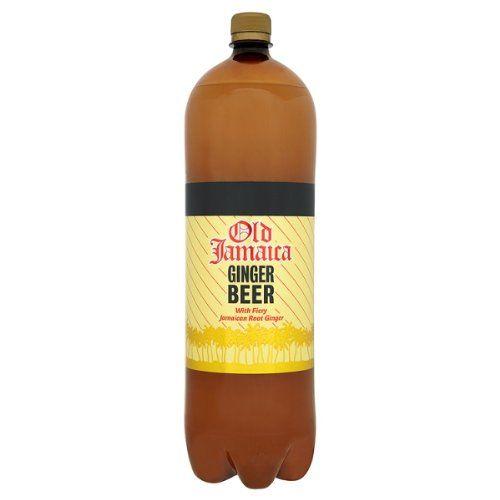 Old Jamaica Ginger Beer 2 Litre (Packung 6) Old Jamaica http://www.amazon.co.uk/dp/B00G8JS9QO/ref=cm_sw_r_pi_dp_Tp25tb1WKE0P9