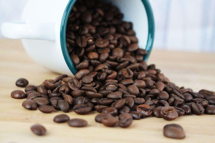Wie bitte- #Luxuskaffee? Tatsächlich gibt es auch eine Luxus-Version von unserem Lieblings-Muntermacher #Kaffee . Welche Kaffeebohnen könnt ihr denn so empfehlen?