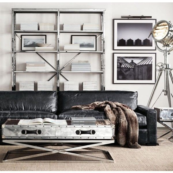 17 best images about for the home on pinterest master