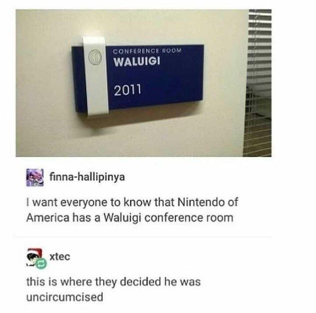 Peak Tumblr Humor A Collection Of Funny Posts Funny Posts Tumblr Posts Tumblr Funny