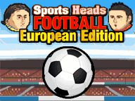 heads football, koca kafalar futbol http://www.bicirikoyun.com/tr/koca-kafa-oyunlari