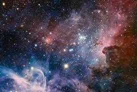 Resultado de imagem para imagens galaxia png