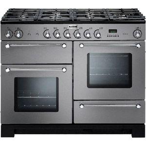 Cuisiniere FALCON KCH110DFSSC - 1450€