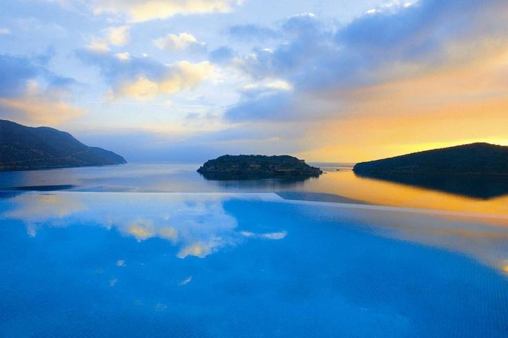 Crete by Thomson Holidays