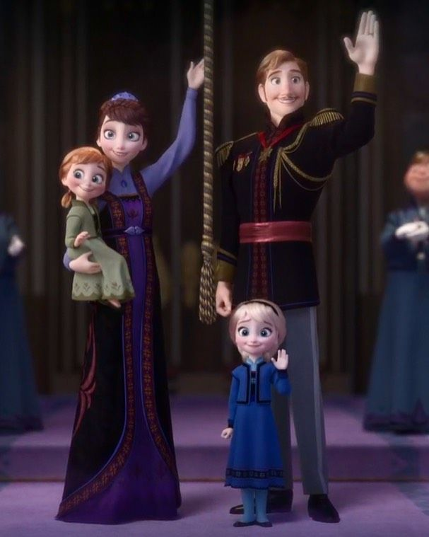 Good Afternoon Everyone I Hope You All Have A Good Sunday Today Happy Father S Day To A Disney Princess Frozen Frozen Disney Movie Disney Frozen Elsa
