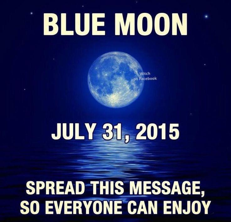 #Bluemoon2015 hashtag on Twitter  See the last blue moon until 2018 on Thursday's Fireworks Dinner Cruise - SOLARIS yacht Sandestin FL