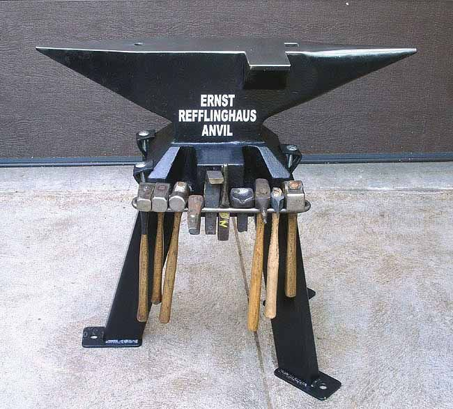 Best 25 Blacksmith Anvil For Sale Ideas On Pinterest