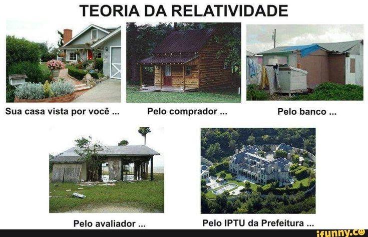 #VERÃO, #Games, #geraldo, #NuncaNemVi