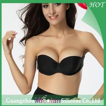 Most Popular Undergarment,Ladies Lingerie,Big Bra Size Best Buy follow this link http://shopingayo.space