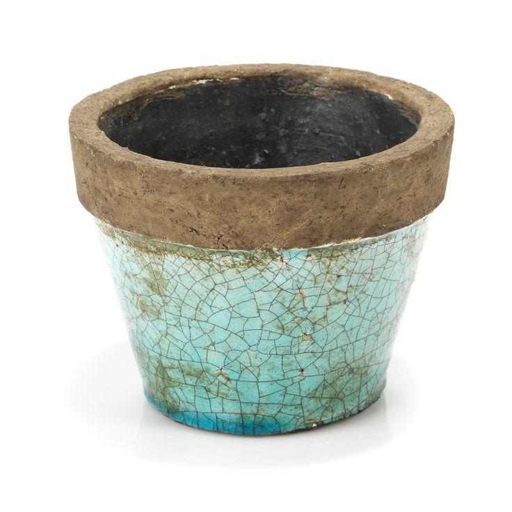 les 117 meilleures images propos de d co bleue sur pinterest turquoise verre cyan et euro. Black Bedroom Furniture Sets. Home Design Ideas