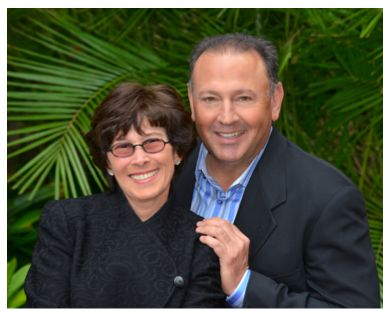 "SanDiegoVille.com: San Diego's Cohns Restaurant Group Awarded with National ""Restaurant Neighbor Award"" for Years of Charitable Service"