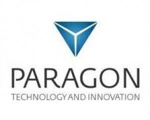 LOWONGAN KERJA PT Paragon Technology & Innovation ( Wardah Cosmetics )