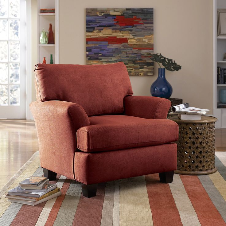 27 best Furniture images on Pinterest | Z boys, Recliners and ...
